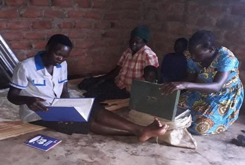 Women's Socio-Economic Empowerment Creates a Prosperous Society